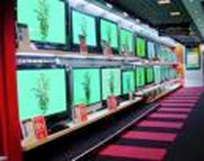 energy_efficient_televisions